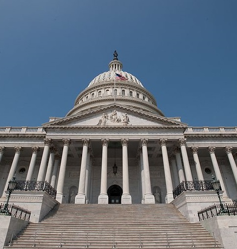 """""""Examining ICD-10 Implementation"""" Highlights from the U.S. Subcommittee on Health Hearing"""